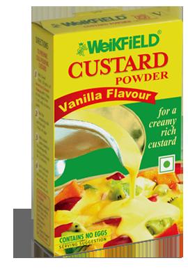 weikfield custard_powder